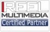 Reel Certified Partner